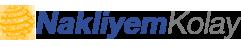NakliyemKolay Logo