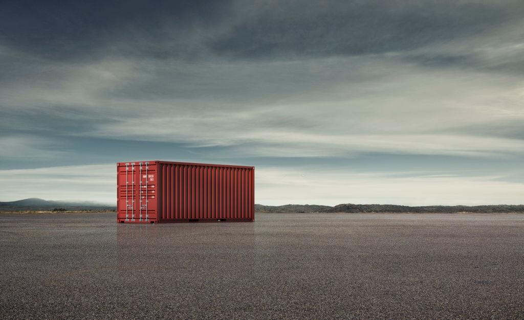 konteyner 2020