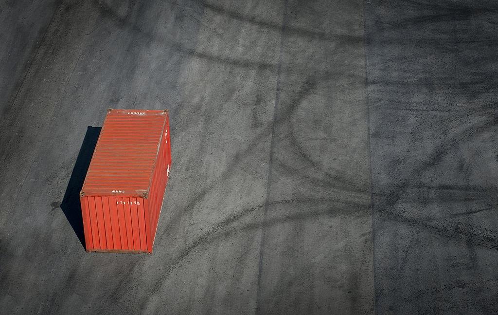 konteyner 2
